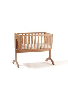 Cradle BERCEAU BAMBOU / 19PCMB002BRC999